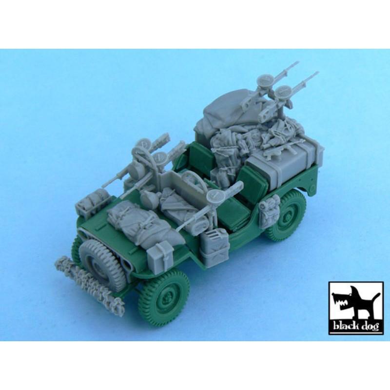 Faller 131249 HO 1/87 Maison Alignée - Terrace house
