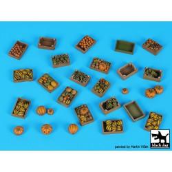 Faller 130132 HO 1/87 Conteneur bureau - Office container