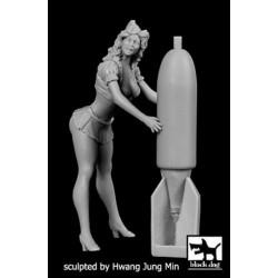Faller 131355 HO 1/87 Maison individuelle avec terrasse - One-family house