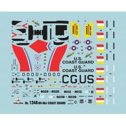 Faller 130898 HO 1/87 2 Pylônes de câbles aériens 100 kV - 2 Electricity pylons