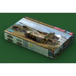 Faller 180345 HO 1/87 Set de décoration Chantier - Building site equipment set