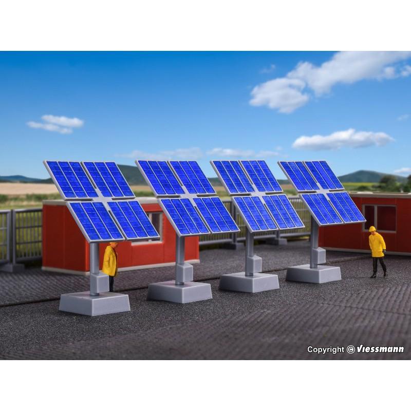 NOCH 15727 HO 1/87 Vaches Brunes - Cows, brown