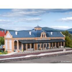 NOCH 15892 HO 1/87 Fishermen 6pcs