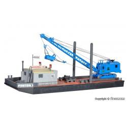 Kitty Hawk KH80114 1/48 F-101B Voodoo