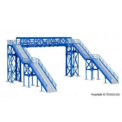Kitty Hawk KH80129 1/48 Grumman TF-9J (F9F-8T) Cougar