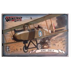 Wingnut Wings 32035 1/32 AMC DH.9