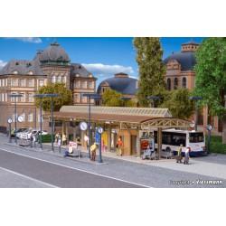 Wingnut Wings 32042 1/32 AEG G.IV Late