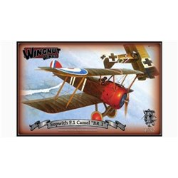 Wingnut Wings 32070 1/32 Sopwith F.1 Camel 'BR.1'