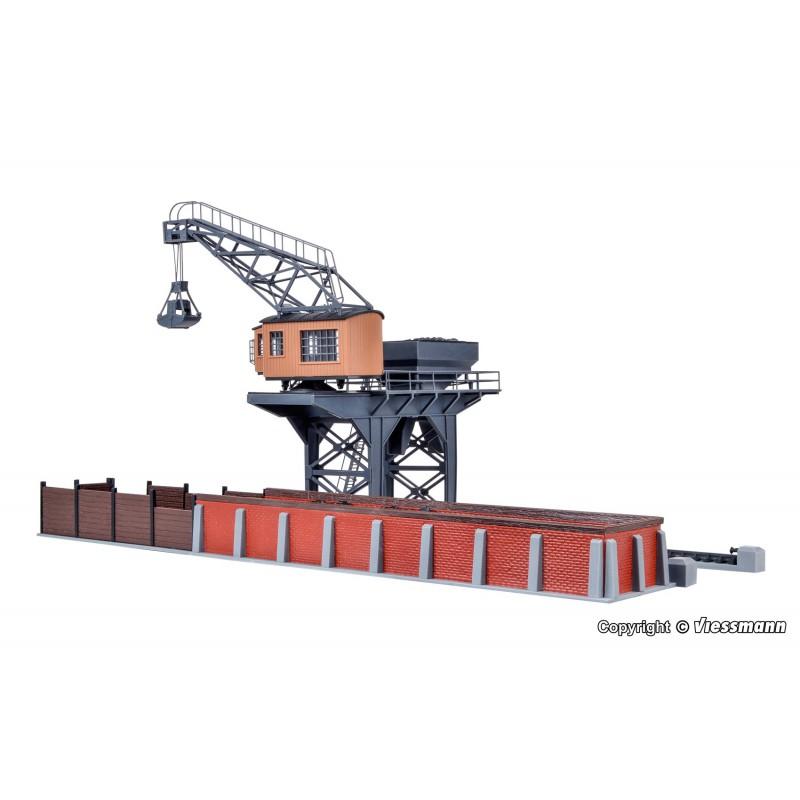 Wingnut Wings 32076 1/32 Sopwith 2F.1 Camel 'Ships Camel'