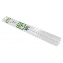 MIG Productions P305 Lavis Vert Mousse - Moss Green Wash 75ml