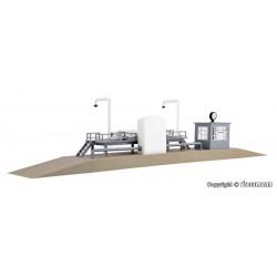 PJ Production 481221 1/48 MATRA R 530 with LM 14 pylon