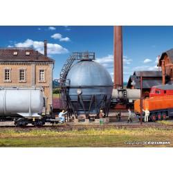PJ Production 481223 1/48 PM 3 Bombs Launcher