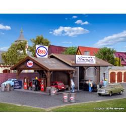 PJ Production 721212 1/72 Nez pour Mirage IIIRD