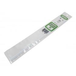 Preiser 14034 Figurines HO 1/87 Ouvriers en vêtements de protection