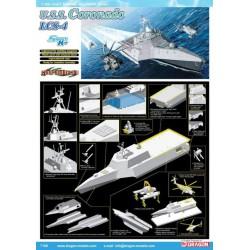 HUMBROL Peinture Enamel 25 BLUE 14ml MATT