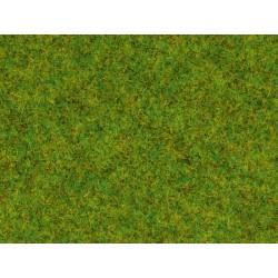 Eduard 7418 1/72 L-39C