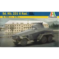 HUMBROL Peinture Enamel 252 RLM 82 Olivgrun Matt - 14ml Enamel Paint