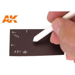 Tamiya 14013 1/12 Suzuki RM250 Motocrosser