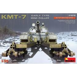 Tamiya 14023 1/12 Honda MVX250F