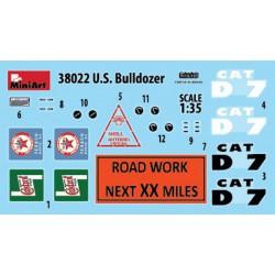 Tamiya 14027 1/12 Jumping Rider