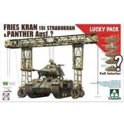 Tamiya 14037 1/12 Yamaha RZV500R