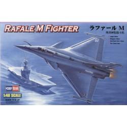 Tamiya 14074 1/12 Yamaha YZF-R1 Taira Racing