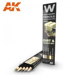 TAMIYA 14081 1/12 Suzuki RGV- (XR89)