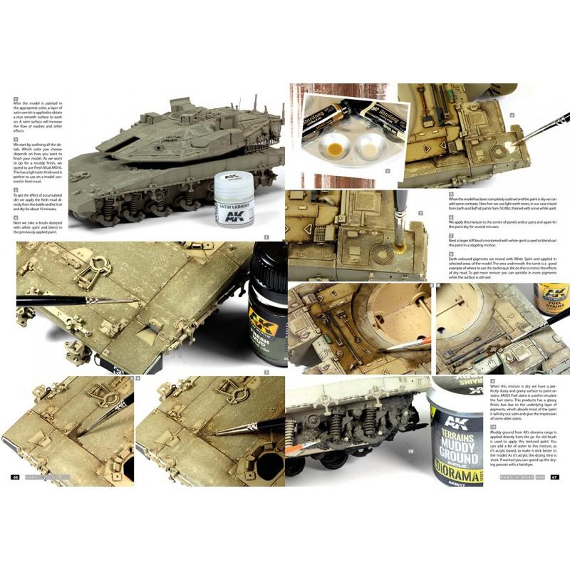Tamiya 14111 1/12 Kawasaki ZZR 1400