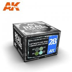Tamiya 24059 1/24 Ferrari Testarossa 1984