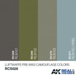 Tamiya 24078 1/24 Nissan Silvia K's 1988