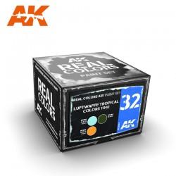 Tamiya 24108 1/24 Mitsubishi GTO Twin Turbo
