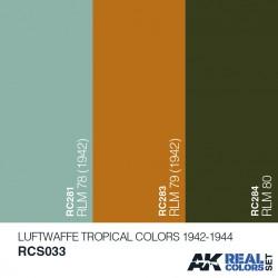 Tamiya 24123 1/24 Toyota Supra