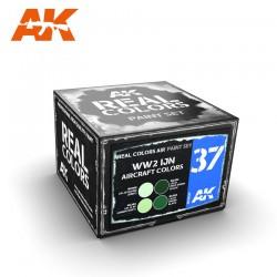 Tamiya 24184 1/24 Calsonic Nissan Skyline GT-R JGTC 1996