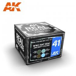 Tamiya 24205 1/24 Subaru Impreza WRC '98 Safari