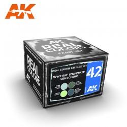 Tamiya 24219 1/24 Calsonic Skyline GT-R (R34) Racer