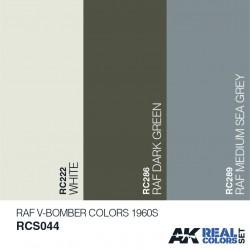 Tamiya 24247 1/24 Porsche 911 GT2 Road Version '96