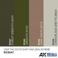 Tamiya 24256 1/24 Yamaha TMAX 2001