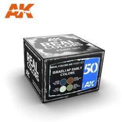 Tamiya 24268 1/24 Xanavi Nismo GT-R (R34)