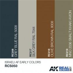 Tamiya 24272 1/24 Calsonic Skyline GT-R 2003