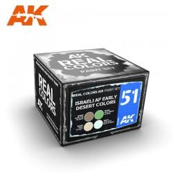 Tamiya 24276 1/24 Subaru Impreza WRC Rally Japan 2004