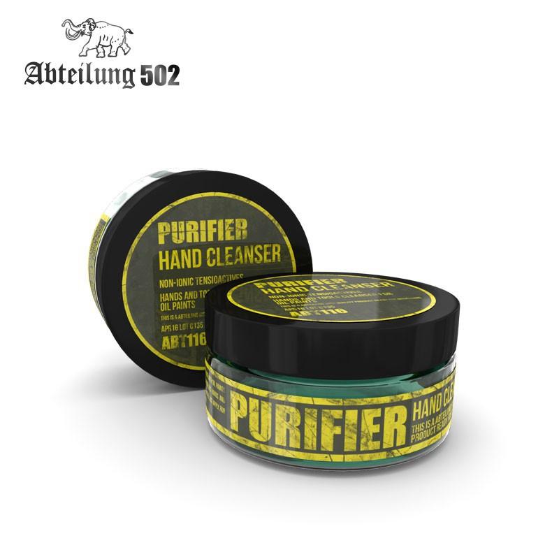 Tamiya 31114 1/700 Battleship Musashi Waterline Series