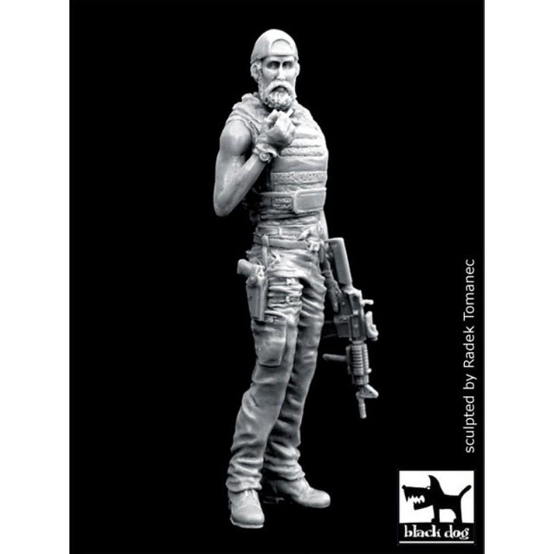 Tamiya 31320 1/700 Japanese Light Cruiser Natori Waterline Series