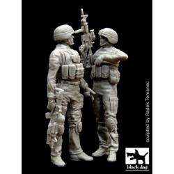 Tamiya 31408 1/700 Japanese Navy Destroyer Shikinami