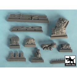 "Tamiya 32581 1/48 British Armored Scout Car ""Dingo"" Mk.II"