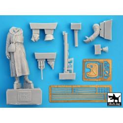 Tamiya 32591 1/48 Sturmtiger