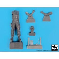 Tamiya 35238 1/35 Kübelwagen Type 82 Africa Corps