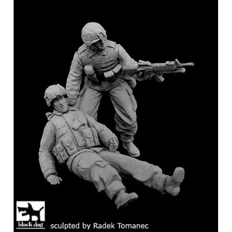 Tamiya 35289 1/35 JS-2 Mod.1944 ChKz