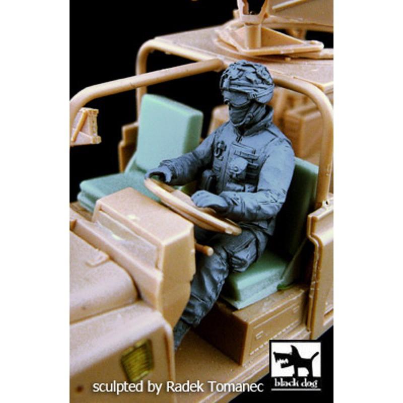 Tamiya 35318 1/35 Finnish Army Assault Gun BT-42
