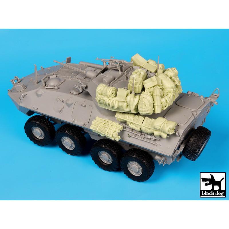 """Tamiya 35324 1/35 IRAQI TANK T-55 """"ENIGMA"""""""