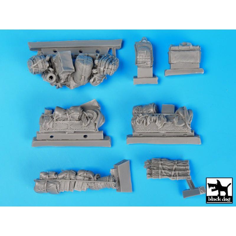 "Tamiya 35325 1/35 Sd.Kfz.184 Schwerer Jagdpanzer ""Elefant"""
